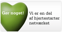HjertestarterNetwork